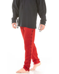 c1071_red