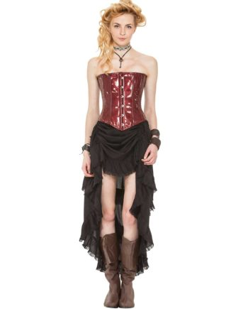 4b3a5087ee Women's Costumes – Page 4 – Aperel Fashion